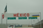 Mexico – The land of certain death