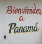 Panama – Miami of the South